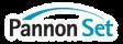 Pannon Set Webmail